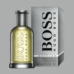 boss_bottled_eau_de_toilette1
