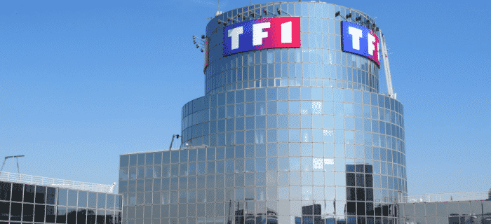 La 2ème saison de l'incubateur de start-up de TF1 est lancée