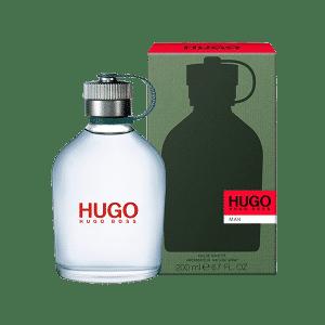hugo_man_eau_de_toilette