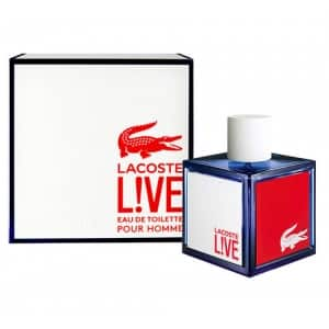 lacoste-live-11