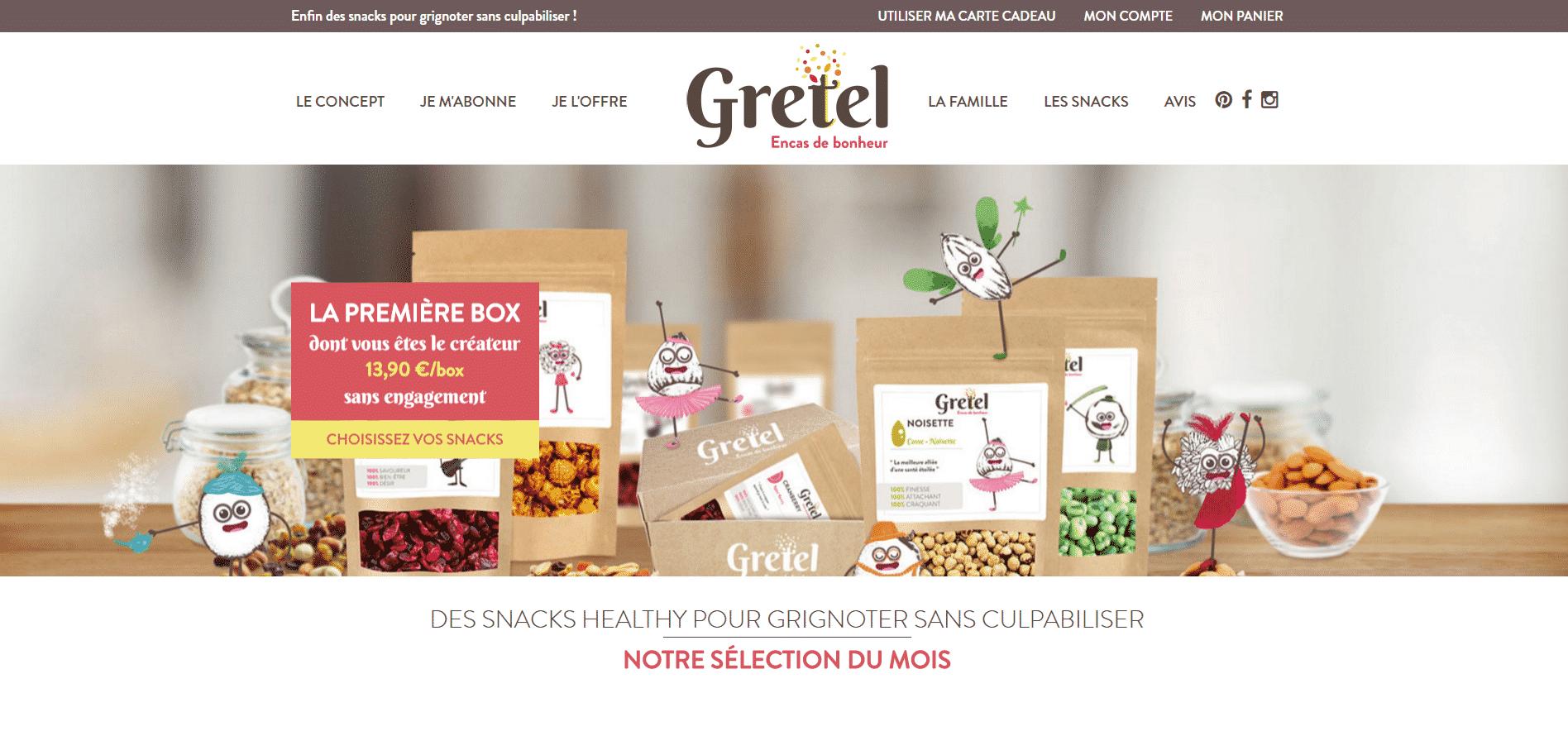 nl1466-image-gretel