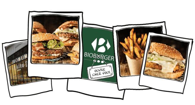 bioburger-dettachee-de-presse
