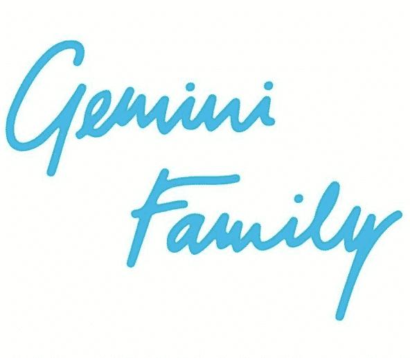 logo-gemini-dettachee-de-presse