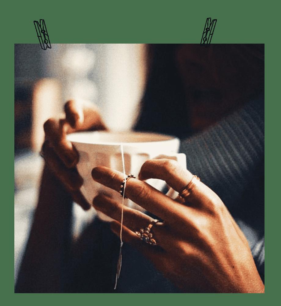 tea-dettachee