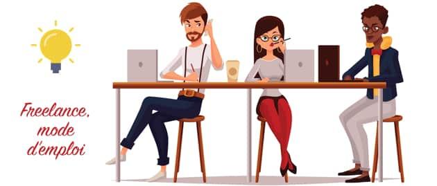 7-conseils-pour-reussir-en-freelance-dans-le-web-lg-20414