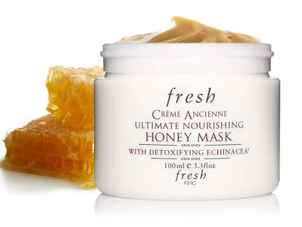 fresh-masque-au-miel