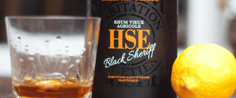 Cocktails au rhum (HSE), les recettes les plus originales
