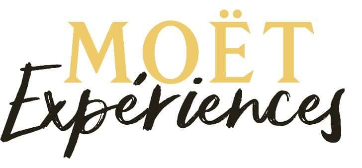 Moet_Experience