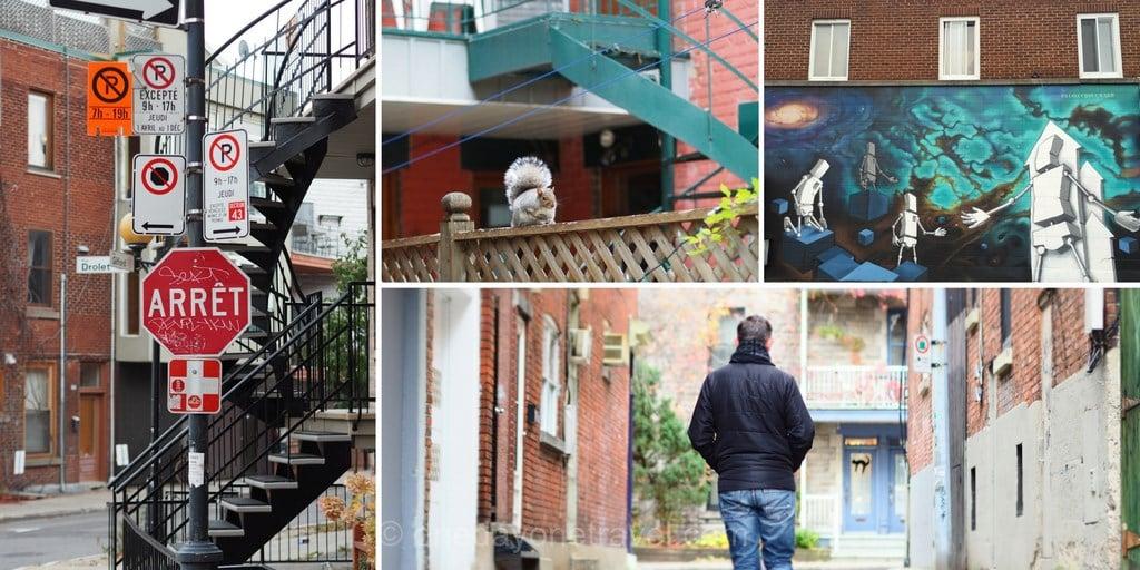 Visiter-Montréal-balade-a-pied-blog-voyage
