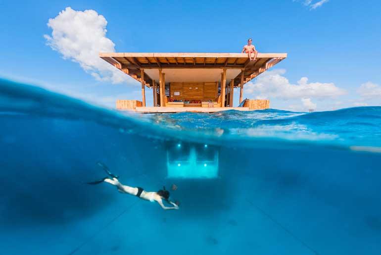 chambre-sous-marine-underwater-room-pemba-manta-resort