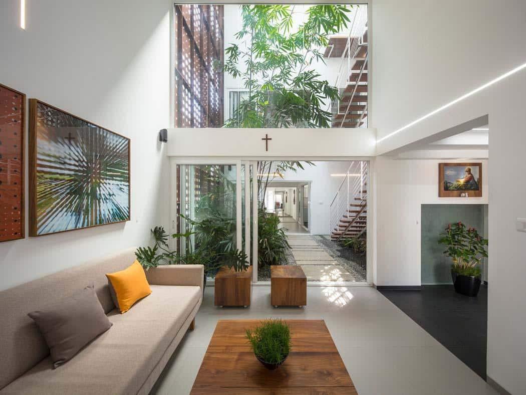 sejour-moderne-design-exotique-maison-familiale