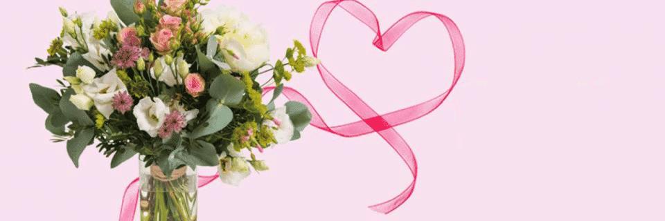 TOP 3 des cadeaux de fête des mères de dernière minute qui font plaisir