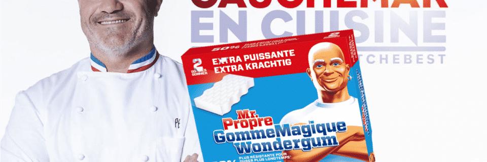 Marques et sponsoring: TOP 5 des nouvelles égéries 2017
