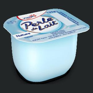 perle de lait