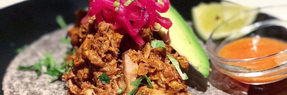 Chilam Paris: Alerte Tacos Gourmets (mini endroit pour maxi saveurs)!