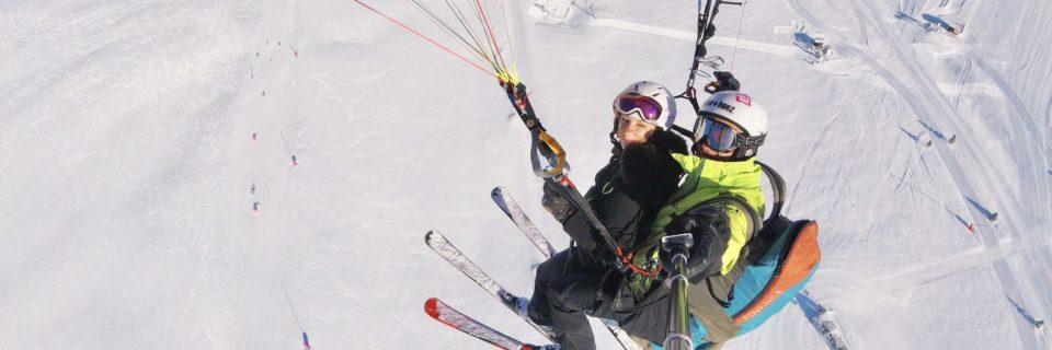 Alpe-D'Huez│3 jours de rêve à l'Hôtel Daria-I Nor (en billet d'humeur)